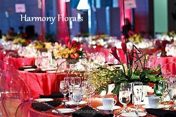 Harmony_Events07
