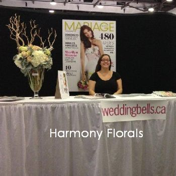 Harmony_Events38