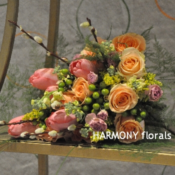 Harmony_Weddings01