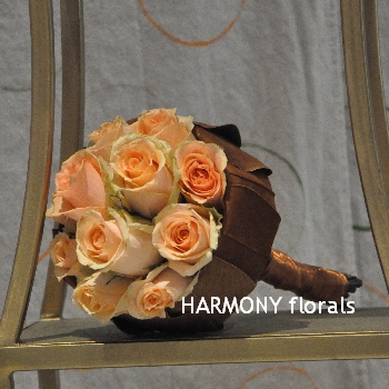 Harmony_Weddings02