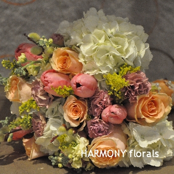Harmony_Weddings03
